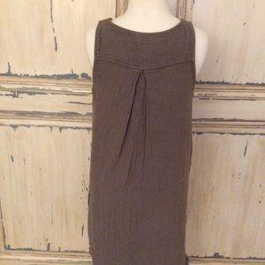 cloth & stone Dresses - CLOTH& STONE Size Small dress